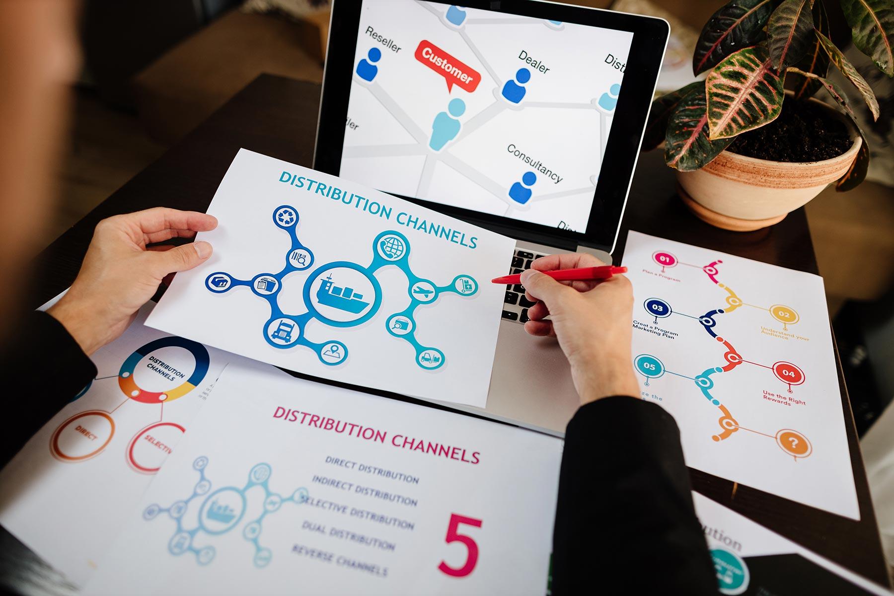 marketing-distribution-channels-plan-on-office-des-CV8GZ87.jpg